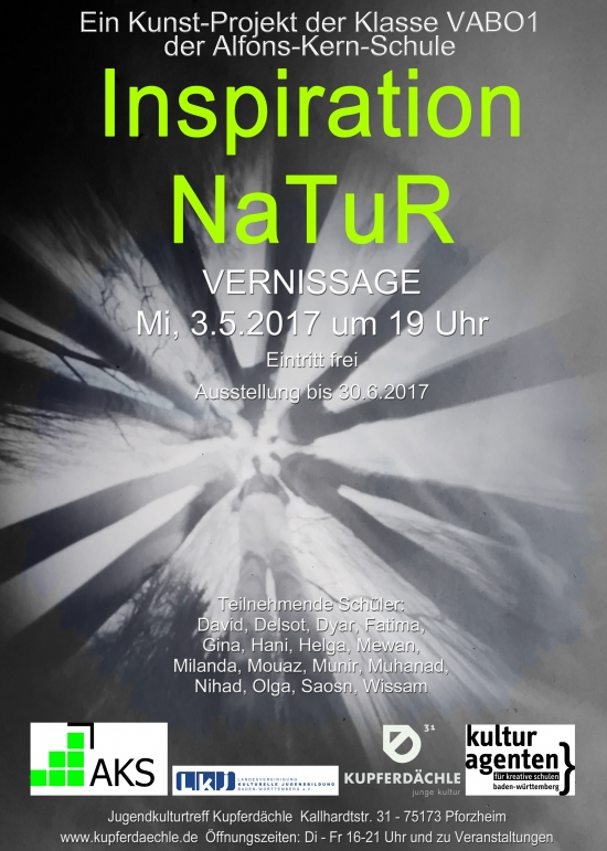 inspiration-natur-plakat-end